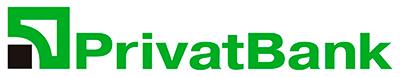 logo privatbank