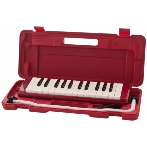 Пианика Hohner Melodica Student 32 (Red)