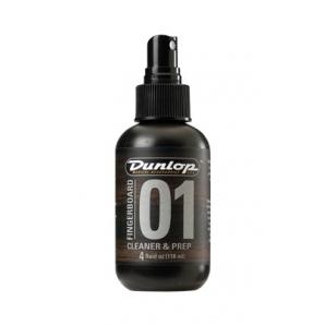 Очиститель накладки грифа Dunlop 6524 Fingerboard 01