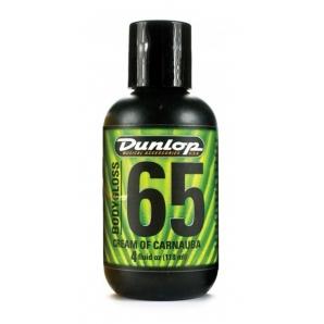 Гитарный полироль Dunlop 6574 Bodygloss 65