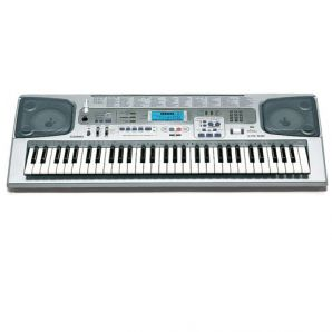 Синтезатор Casio CTK-591