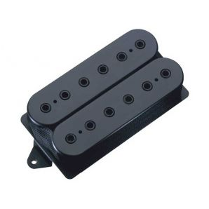 Звукосниматель DiMarzio DP158 Evolution Neck Black