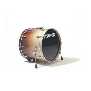 Бас-барабан Sonor FBD 3017 (Force 3005)