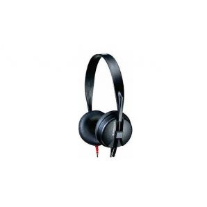 Наушники Sennheiser HD 25-SP
