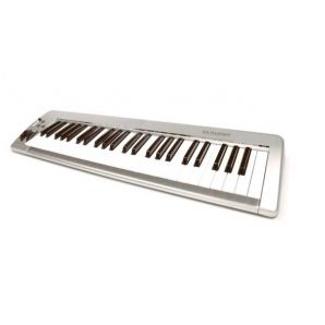 MIDI-клавиатура M-Audio Keystation 49e USB MIDI Keyboard