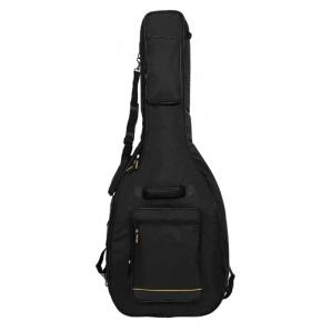 Чехол для акустической гитары RockBag RB20509