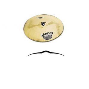 "Тарелка Sabian 22012 20"" AA Medium Ride"