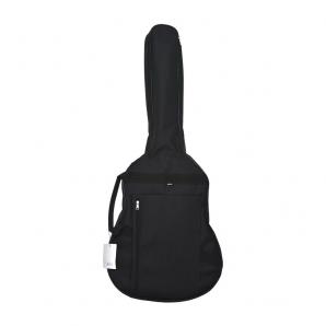 Чехол для акустической гитары Acropolis АГМ-18