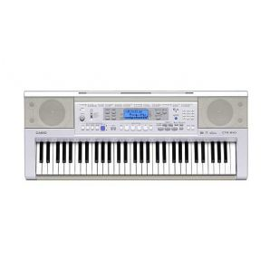 Синтезатор Casio CTK-810