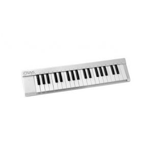MIDI-клавиатура Evolution Ekeys-37
