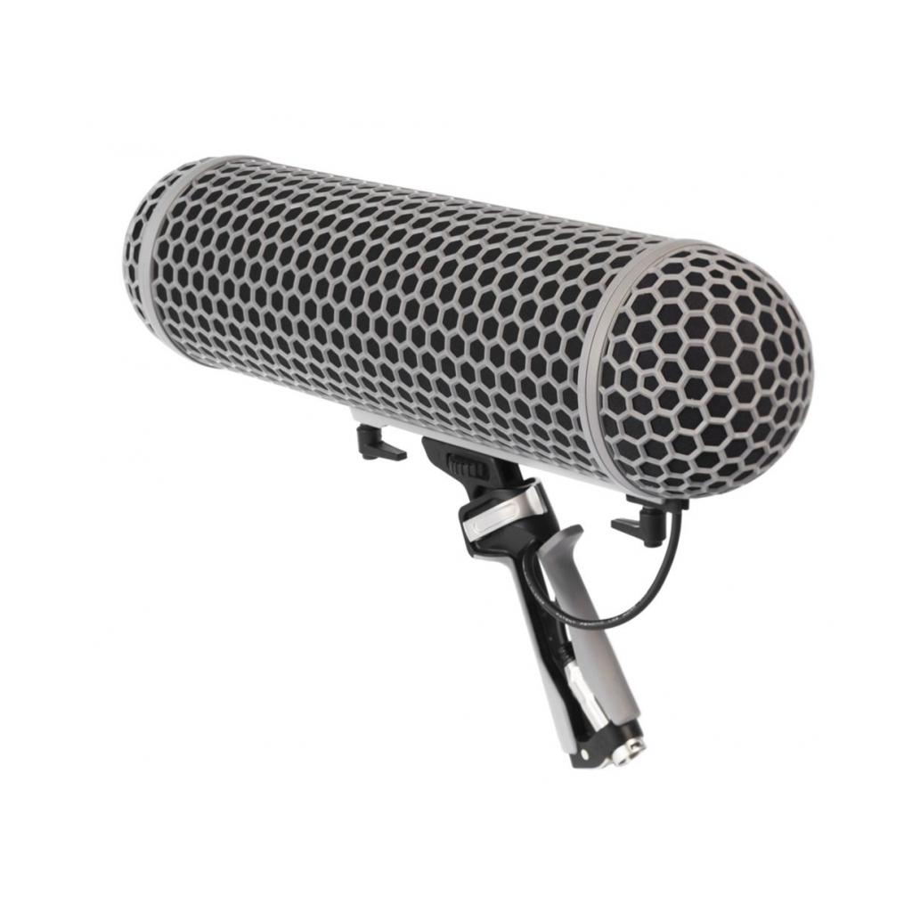 Ветрозащита для микрофона edirol