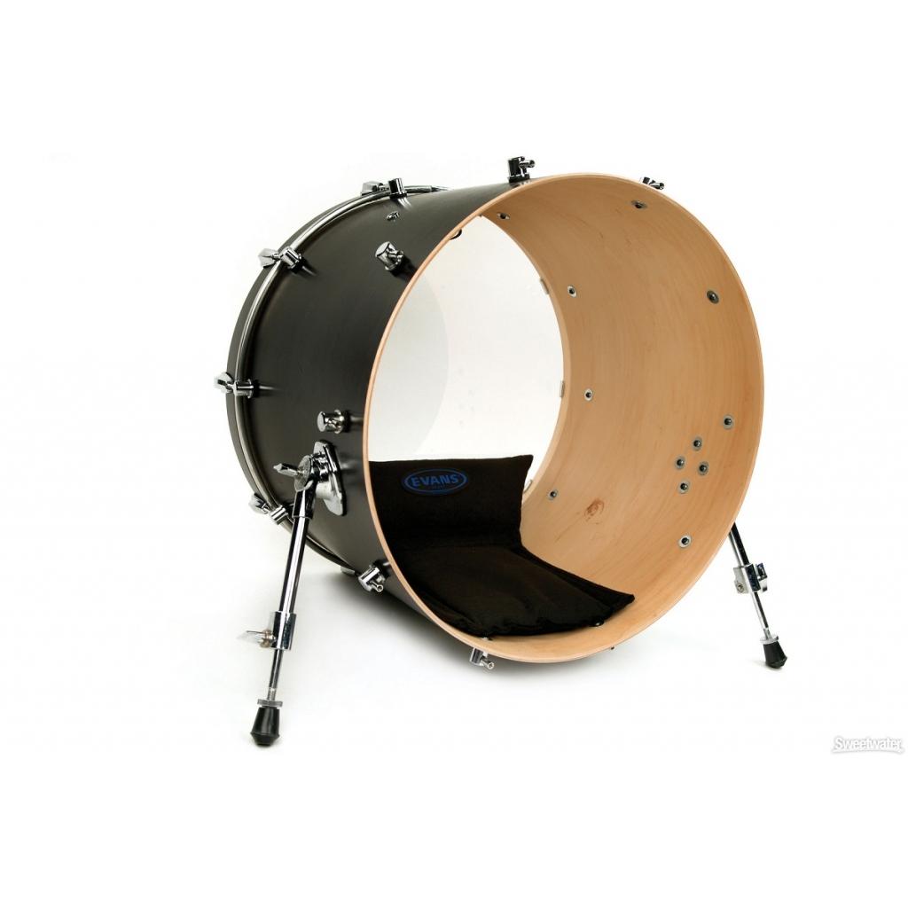 Пед для барабанов своими руками