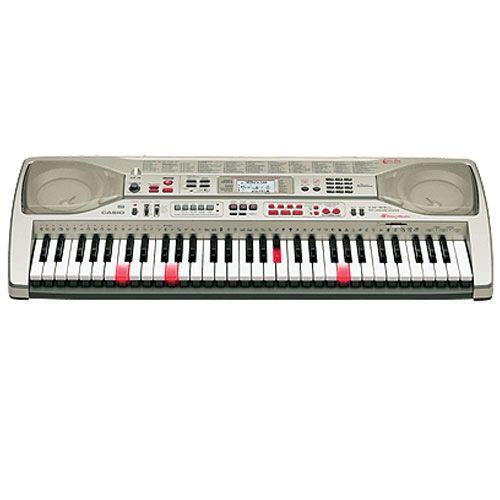 casio lk-90tv keyboard eBay