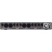 Аудиоинтерфейс Roland Rubix44