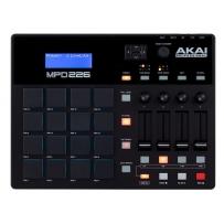 MIDI контроллер Akai MPD 226