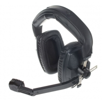 Наушники Beyerdynamic DT 109 200/400 black