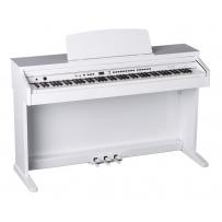 Цифровое пианино Orla CDP-101 Satin White