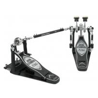 Двойная педаль для бас-барабана Tama HP900RSWN