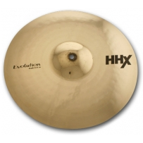 "Тарелка Sabian 16"" HHX Evolution Crash Brilliant"