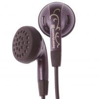 Наушники Beyerdynamic DTX 21 iE Berry