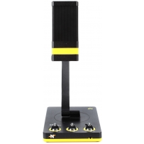 USB микрофон Neat Beecaster