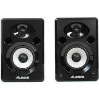 Активные студийные мониторы Alesis Elevate 5 (пара)