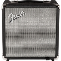 Комбик Fender Rumble 15 Combo