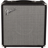 Комбик Fender Rumble 40 Combo