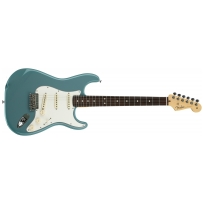 Электрогитара Fender American Professional Stratocaster RW (SNG)