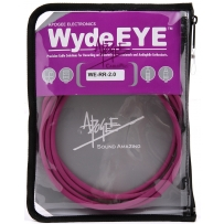 S/PDIF кабель Apogee Wyde-Eye WE-RR 2m