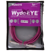 S/PDIF кабель Apogee Wyde-Eye WE-RR 3m