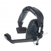 Наушники Beyerdynamic DT 108 200/400 black