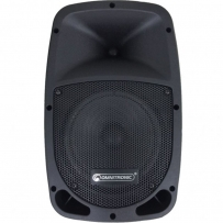 Активная акустическая система Omnitronic VFM-212A