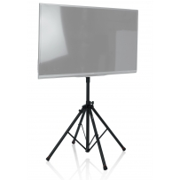 Стойка для ТВ Gator Frameworks GFW-AV-LCD-25