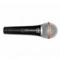 Динамический микрофон JTS MSP-TM-929