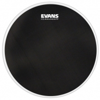 Тренировочный пластик Evans TT18S01 18