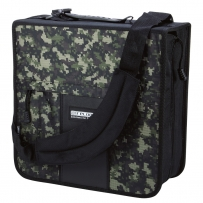 Сумка для CD дисков Reloop CD Wallet 304 camouflage