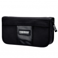 Сумка для CD дисков Reloop CD Wallet 96 black
