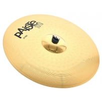 Тарелка Paiste 101 Brass Ride 20""