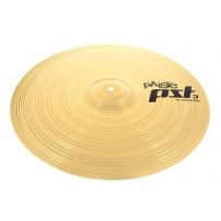 Тарелка Paiste 3 Crash/Ride 18""