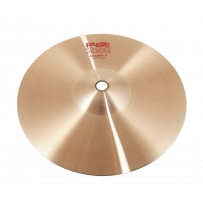 Тарелка Paiste 2002 Accent Cymbal 8""