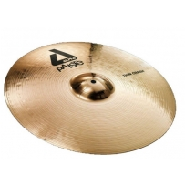 Тарелка Paiste Alpha Brilliant Thin Crash 16""