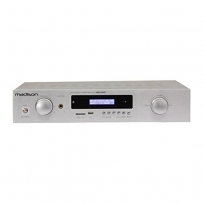 HI-FI усилитель LTC MADISON MAD1400BT-WH