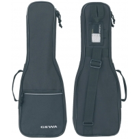 Чехол для укулеле Gewa 219100 Classic Gig Bag for Ukulele