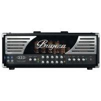 Гитарный усилитель голова Bugera 333