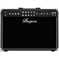 Гитарный комбик Bugera 333XL-212