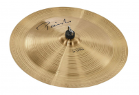 Тарелка Paiste Signature Precision China 18""