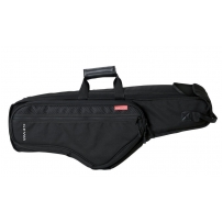 Чехол для тенор саксофона Gewa 253420 Premium Gig Bag for Saxophone