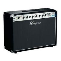 Гитарный комбик Bugera 6260-212