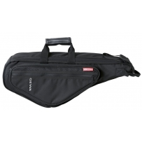 Чехол для альт саксофона Gewa 253410 Premium Gig Bag for Saxophone